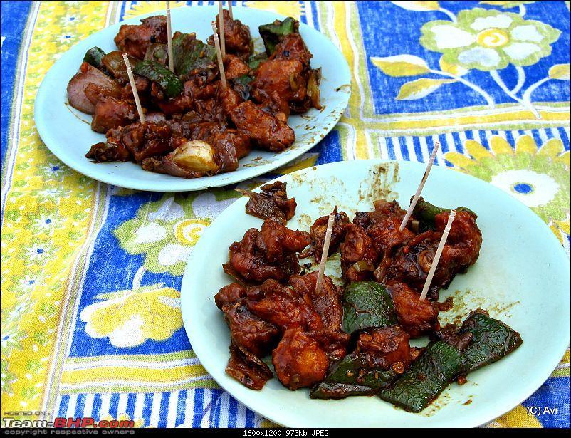 Hyderabad Meet Thread 2012 Meets: DINNER MEET_NOV 24TH, 2012-img_04461.jpg
