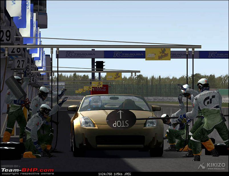 Gran Turismo 4 Meet : 15th March 08 - Mumbai-kdj01.jpg