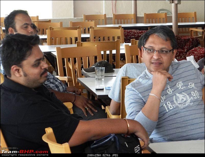 Next Tapri Meet - Dinner meet 12th May '18 at Sunny da dhaba-dsc00259.jpg