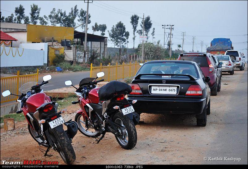 Chikmagalur: Cars, Coffee & TBHP Champs :)-dsc_0002.jpg