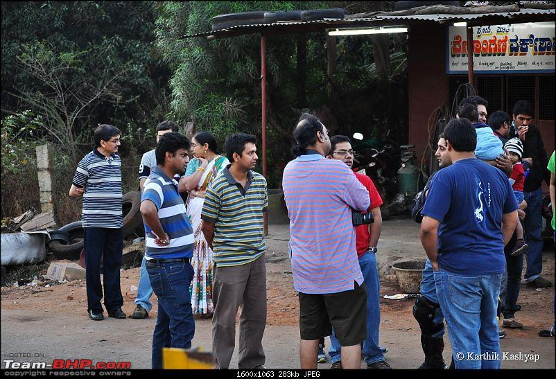 Chikmagalur: Cars, Coffee & TBHP Champs :)-dsc_0008.jpg