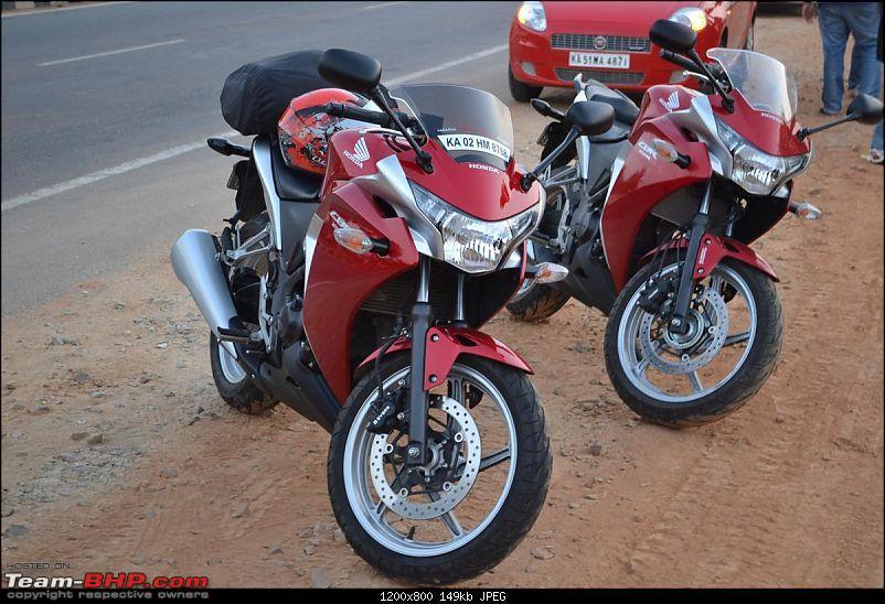 Chikmagalur: Cars, Coffee & TBHP Champs :)-dsc_0712-custom.jpg