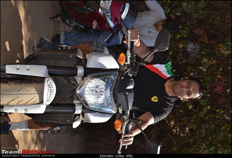 Chikmagalur: Cars, Coffee & TBHP Champs :)-dsc_0812-custom.jpg