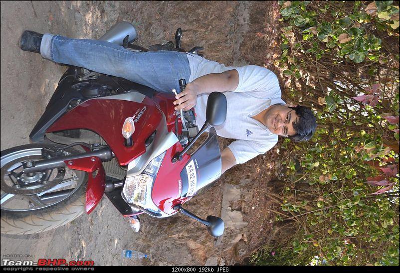 Chikmagalur: Cars, Coffee & TBHP Champs :)-dsc_0816-custom.jpg