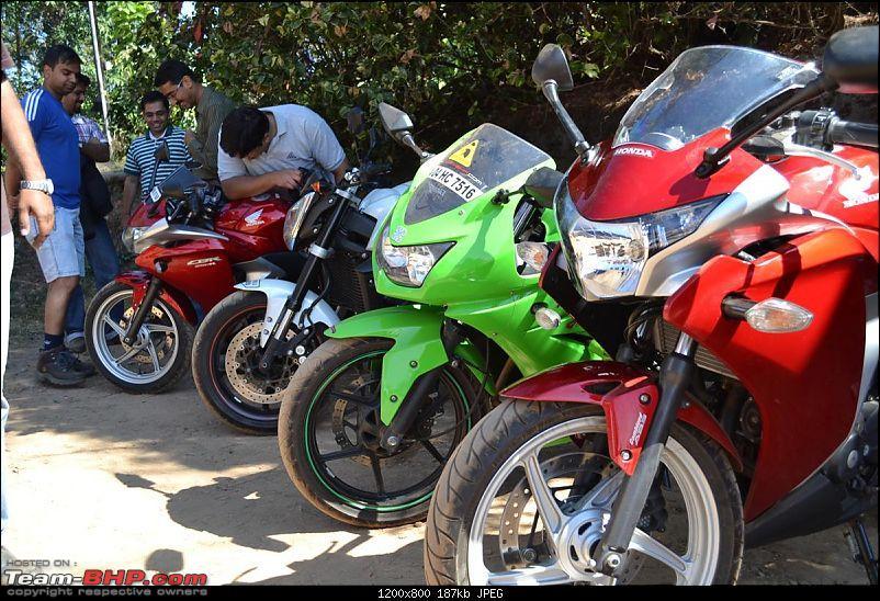 Chikmagalur: Cars, Coffee & TBHP Champs :)-dsc_0825-custom.jpg