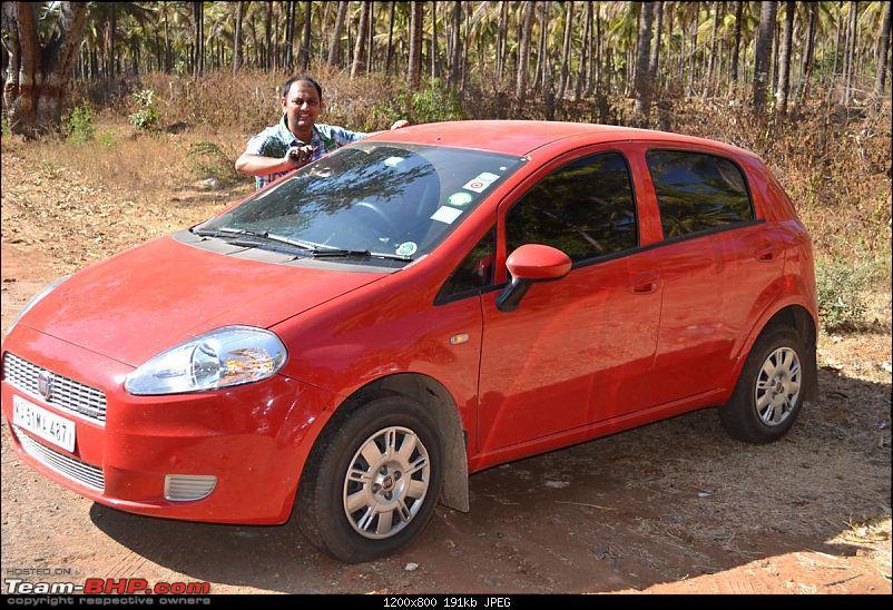Chikmagalur: Cars, Coffee & TBHP Champs :)-dsc_0863-custom.jpg
