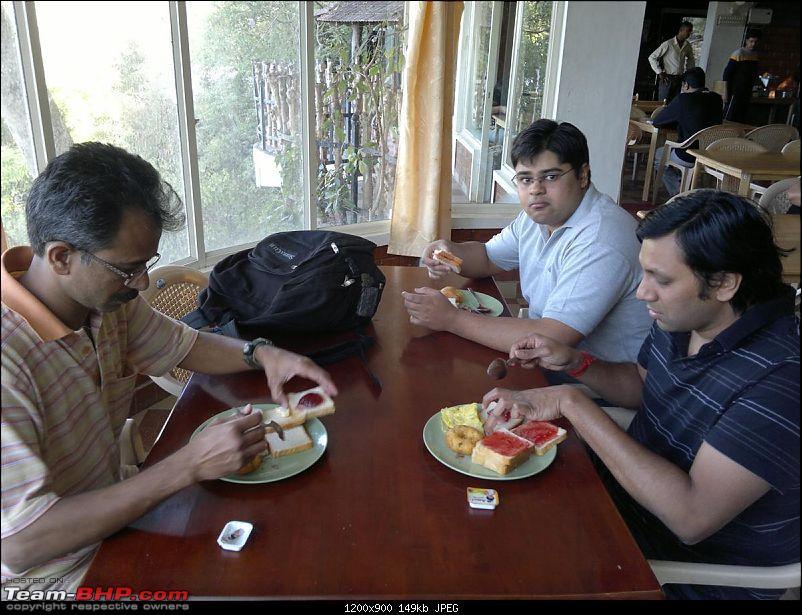 Chikmagalur: Cars, Coffee & TBHP Champs :)-20120219066-custom.jpg