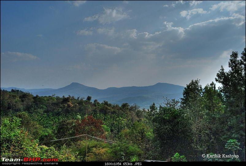 Chikmagalur: Cars, Coffee & TBHP Champs :)-dsc_0040_1_2_tonemapped.jpg
