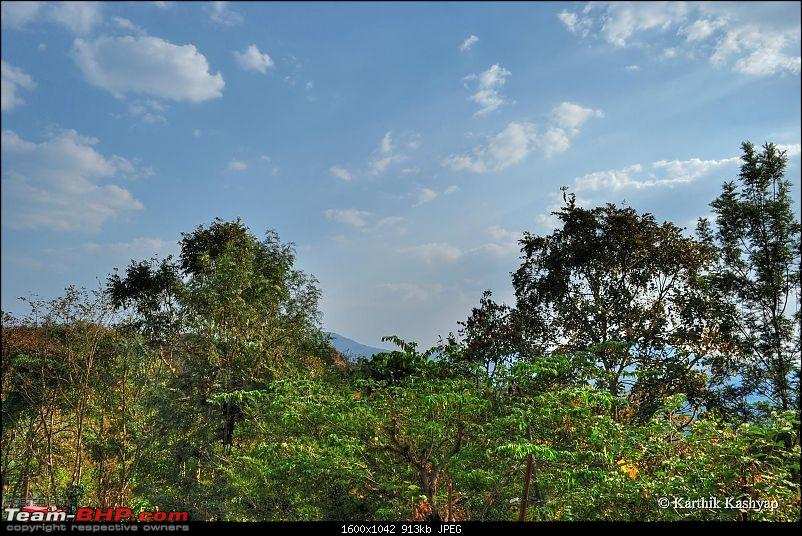 Chikmagalur: Cars, Coffee & TBHP Champs :)-dsc_0052_3_4_tonemapped.jpg