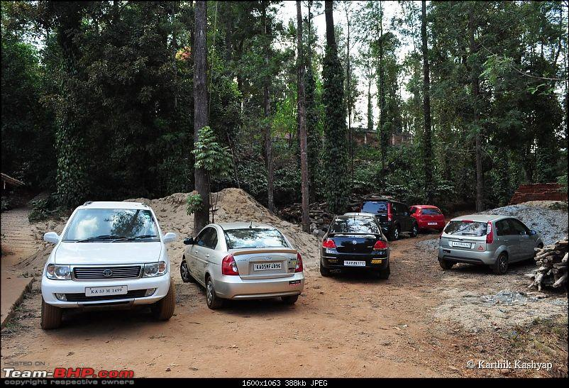 Chikmagalur: Cars, Coffee & TBHP Champs :)-dsc_0092.jpg