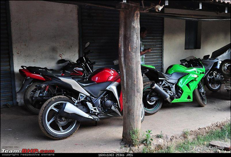 Chikmagalur: Cars, Coffee & TBHP Champs :)-dsc_0149.jpg