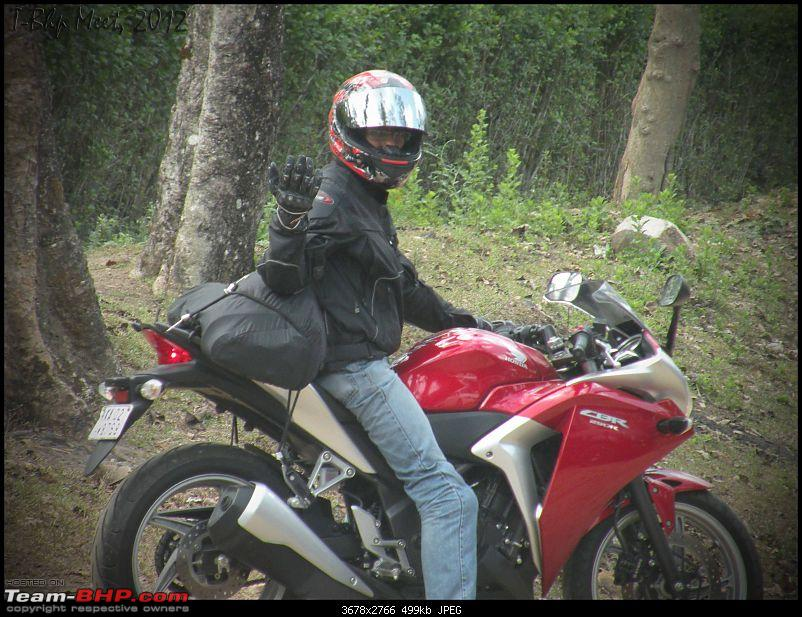 Chikmagalur: Cars, Coffee & TBHP Champs :)-bikes-8.jpg
