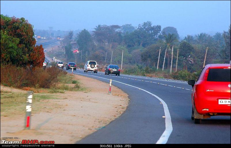 Chikmagalur: Cars, Coffee & TBHP Champs :)-nh481.jpg