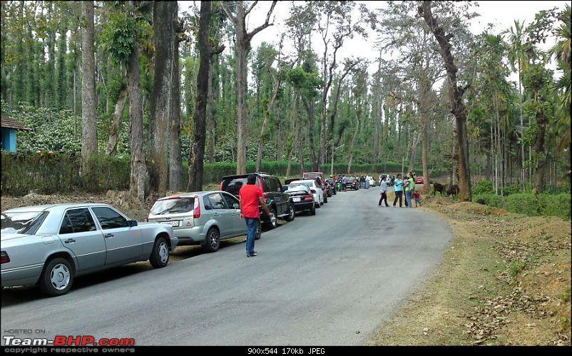 Chikmagalur: Cars, Coffee & TBHP Champs :)-aldur3.jpg