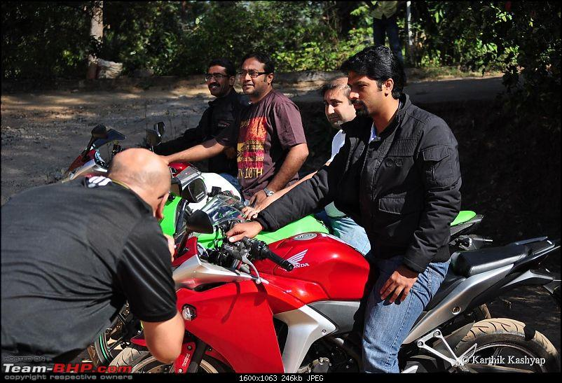 Chikmagalur: Cars, Coffee & TBHP Champs :)-dsc_0192.jpg