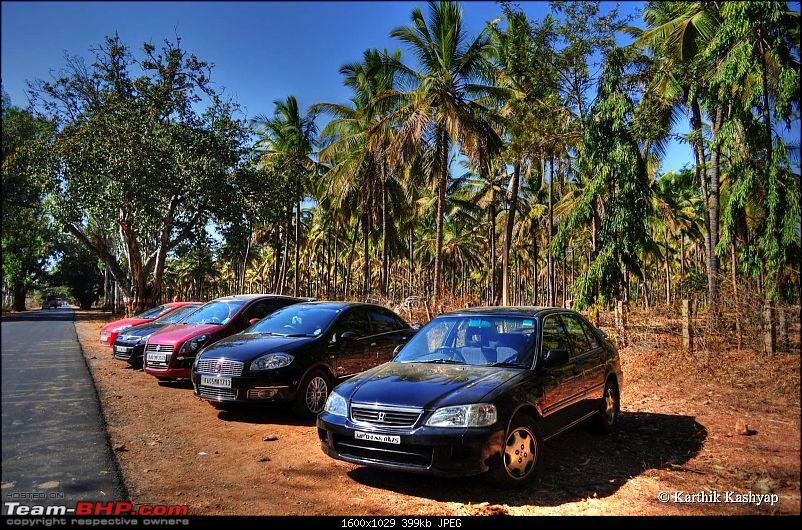 Chikmagalur: Cars, Coffee & TBHP Champs :)-dsc_0249_50_51_tonemapped.jpg
