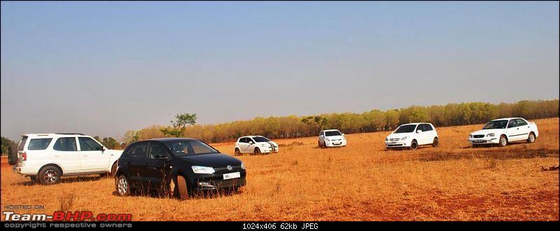 Quick Meets at Bangalore-dsc_4454.jpg