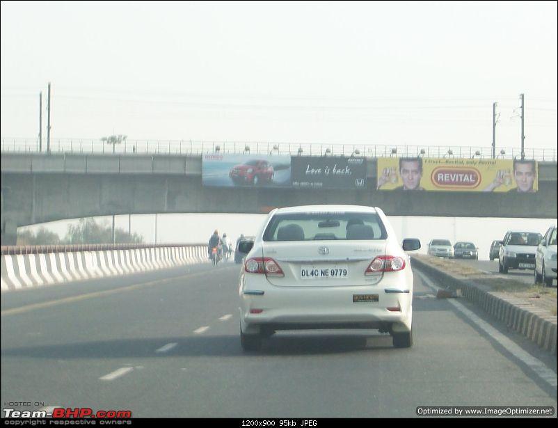 The Mega Delhi-NCR Team-BHP Meet @ Haveli on 8th April 2012. Edit: Pics on pg 14, 15-100_5586.jpg