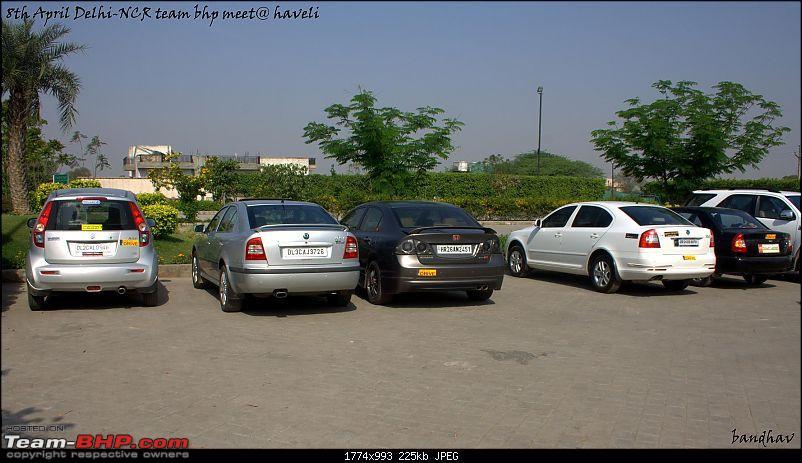 The Mega Delhi-NCR Team-BHP Meet @ Haveli on 8th April 2012. Edit: Pics on pg 14, 15-img_1722.cr2.jpg