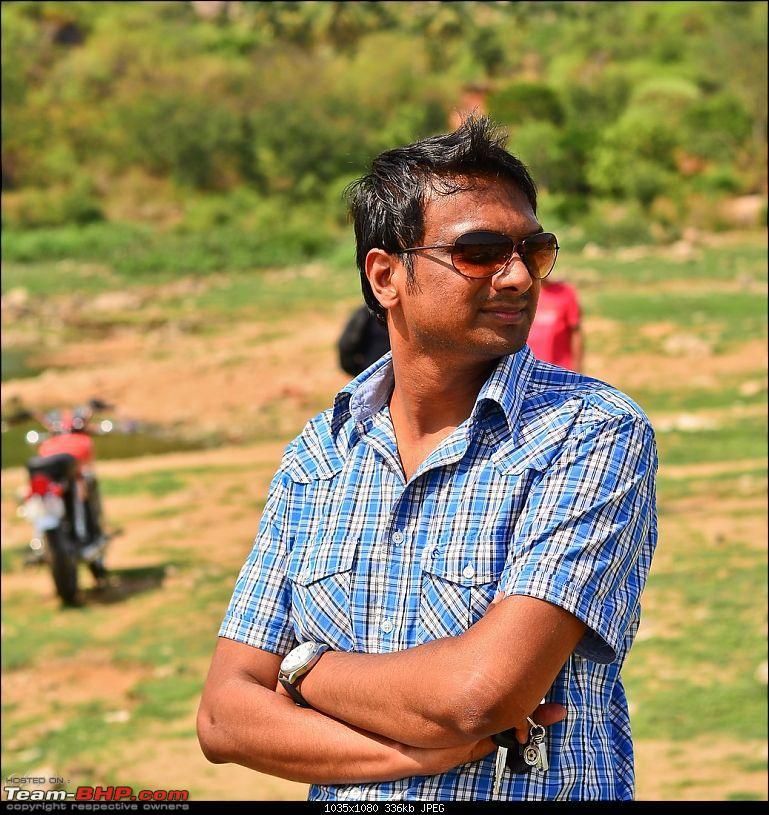 Quick Meets at Bangalore-dsc_3046.jpg