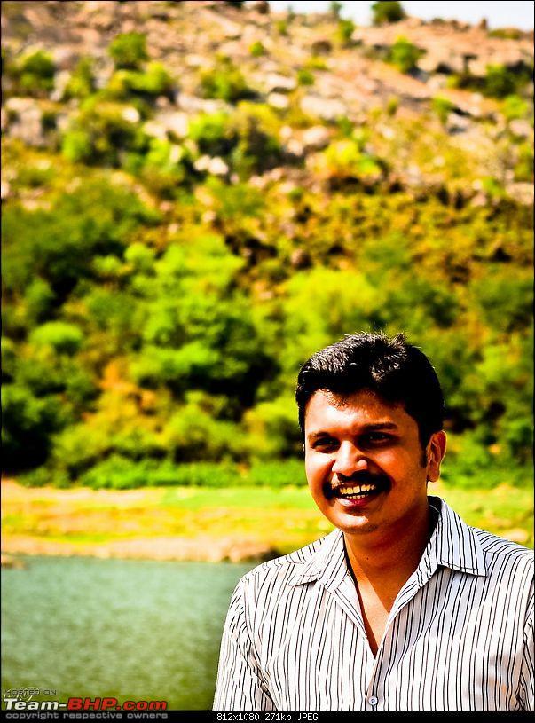 Quick Meets at Bangalore-dsc_3047.jpg