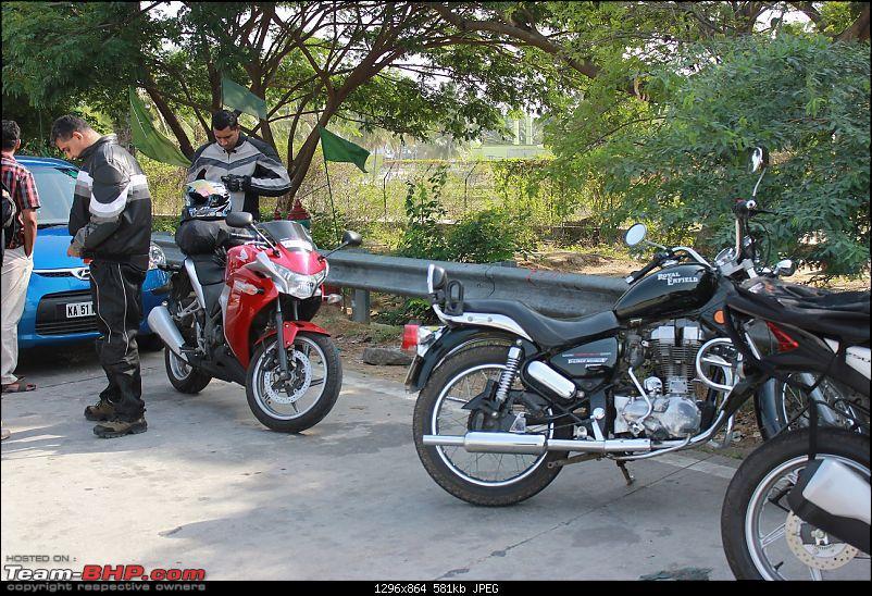 Quick Meets at Bangalore-img_0711.jpg
