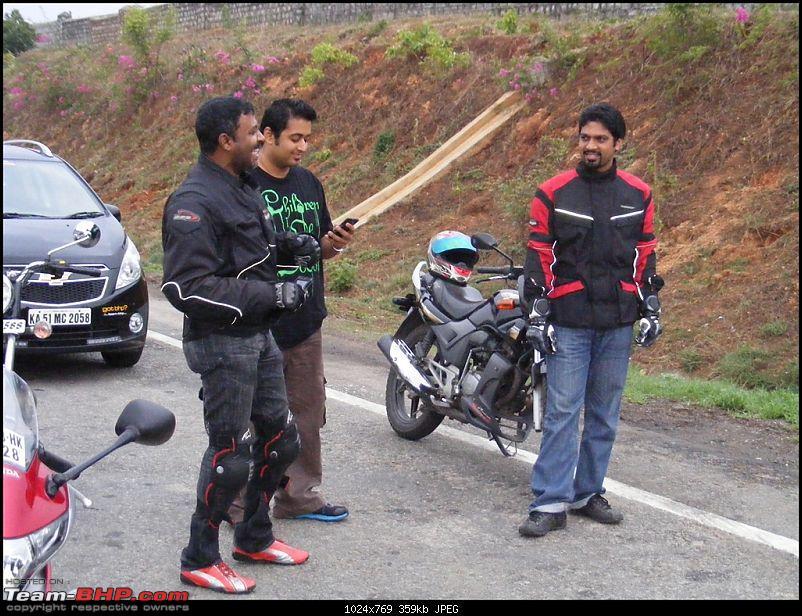 Quick Meets at Bangalore-tbhp-meet-13-may-12-005.jpg