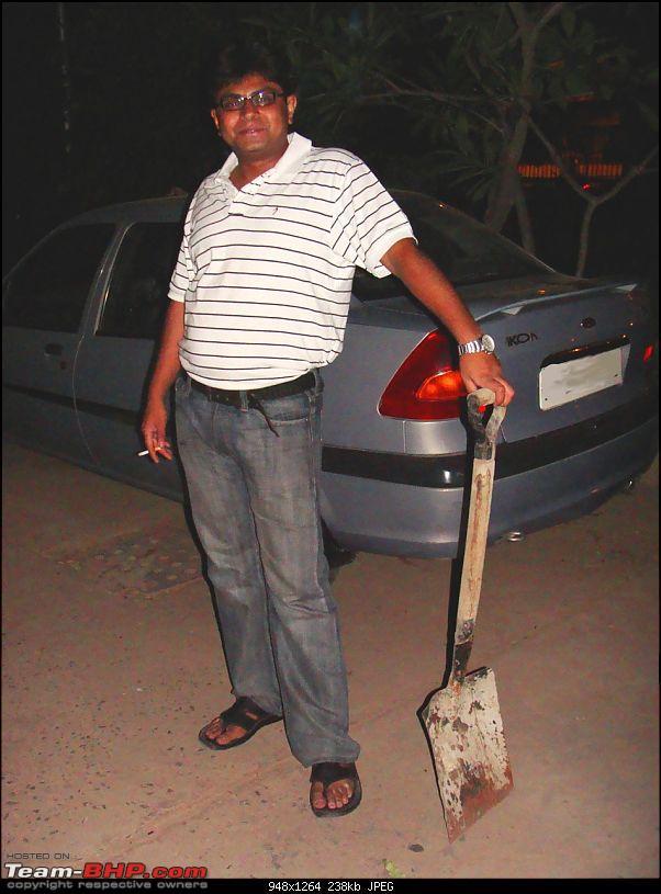 Delhi - Impromptu T-BHP Neighbours' Meet at VK-10.jpg