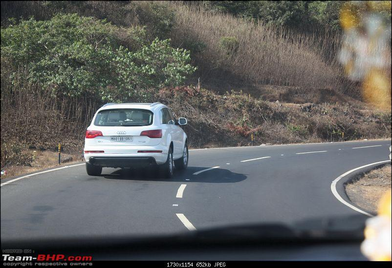 20th May 2012, Sunday DRIVE - Lonavala.-img_0480.jpg