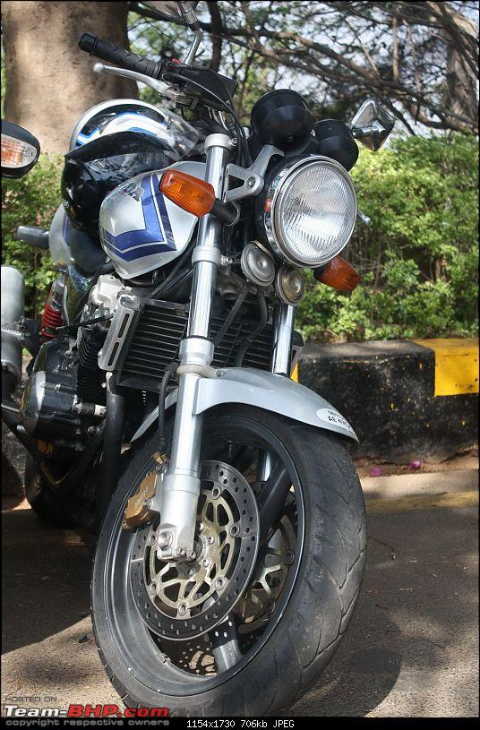 20th May 2012, Sunday DRIVE - Lonavala.-img_0487.jpg