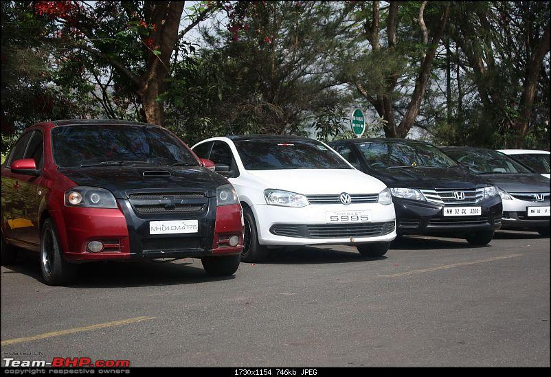 20th May 2012, Sunday DRIVE - Lonavala.-img_0495.jpg