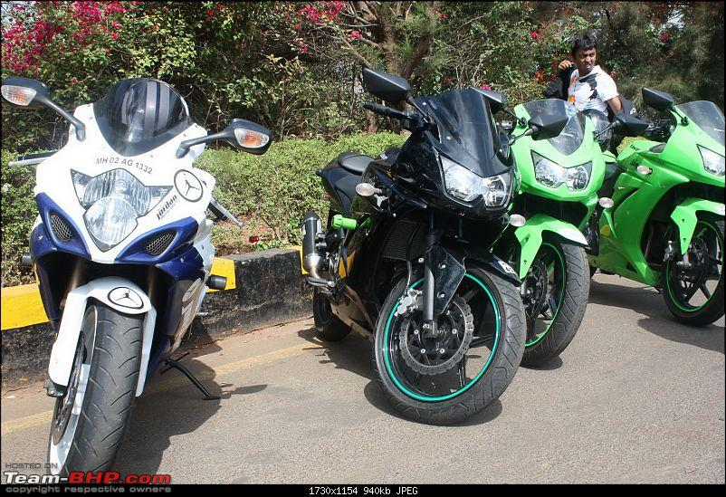 20th May 2012, Sunday DRIVE - Lonavala.-img_0510.jpg