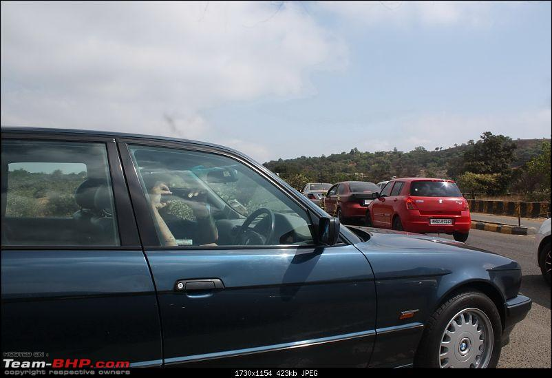20th May 2012, Sunday DRIVE - Lonavala.-img_0515.jpg