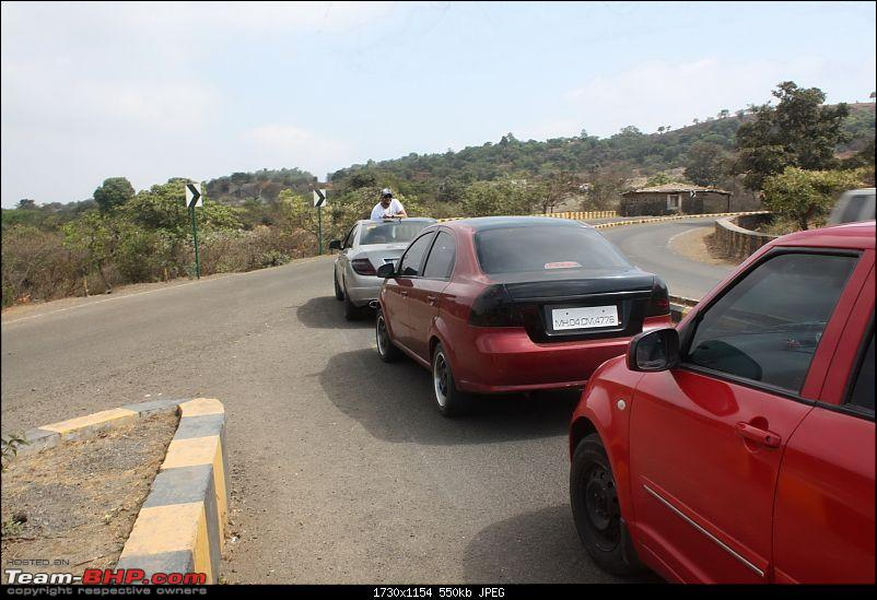 20th May 2012, Sunday DRIVE - Lonavala.-img_0517.jpg