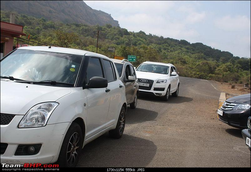 20th May 2012, Sunday DRIVE - Lonavala.-img_0518.jpg