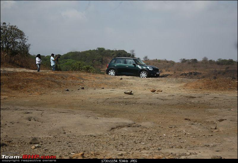 20th May 2012, Sunday DRIVE - Lonavala.-img_0532.jpg