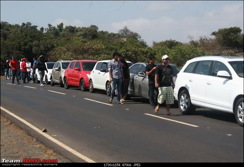 20th May 2012, Sunday DRIVE - Lonavala.-img_0537.jpg