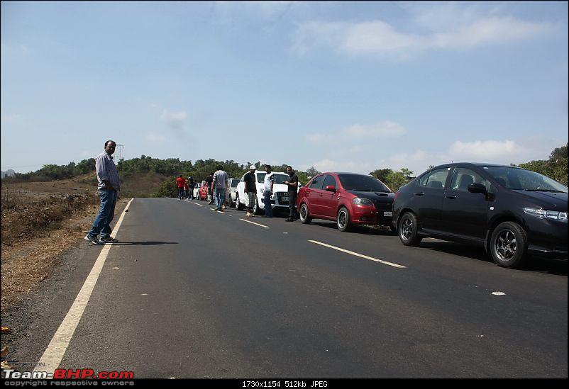 20th May 2012, Sunday DRIVE - Lonavala.-img_0538.jpg