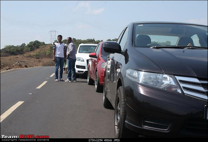 20th May 2012, Sunday DRIVE - Lonavala.-img_0539.jpg