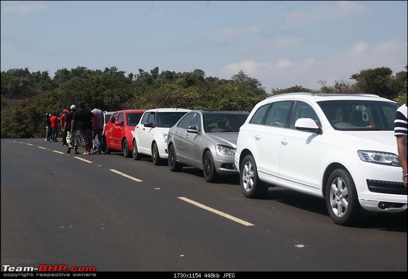 20th May 2012, Sunday DRIVE - Lonavala.-img_0540.jpg