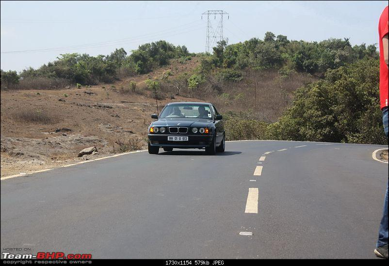 20th May 2012, Sunday DRIVE - Lonavala.-img_0542.jpg