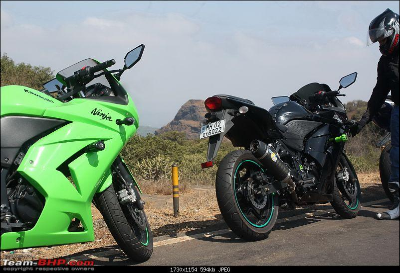 20th May 2012, Sunday DRIVE - Lonavala.-img_0547.jpg