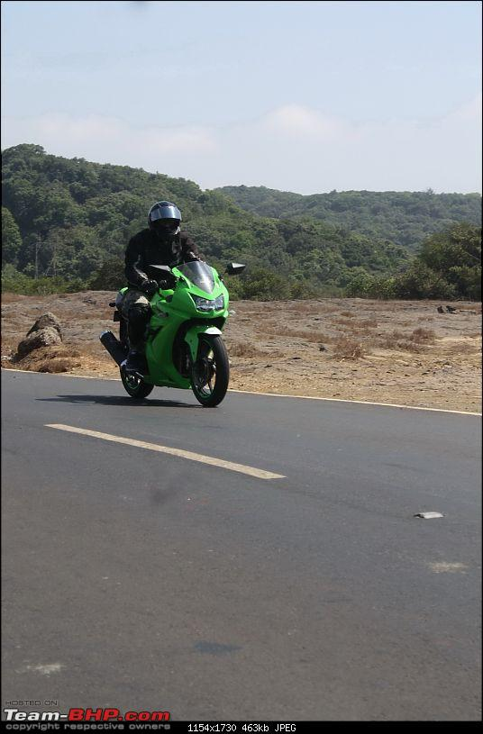 20th May 2012, Sunday DRIVE - Lonavala.-img_0600.jpg