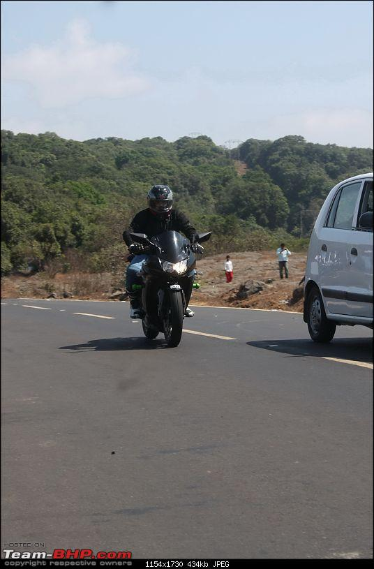 20th May 2012, Sunday DRIVE - Lonavala.-img_0601.jpg