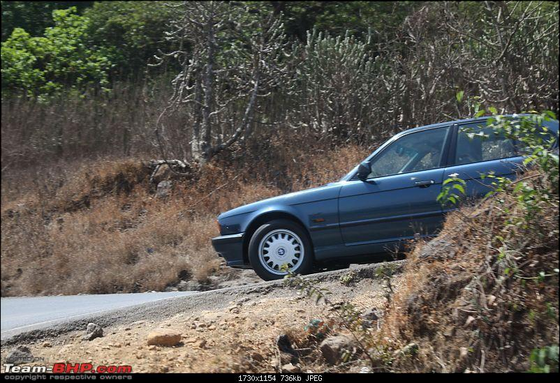 20th May 2012, Sunday DRIVE - Lonavala.-img_0620.jpg