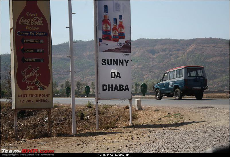 20th May 2012, Sunday DRIVE - Lonavala.-img_0635.jpg