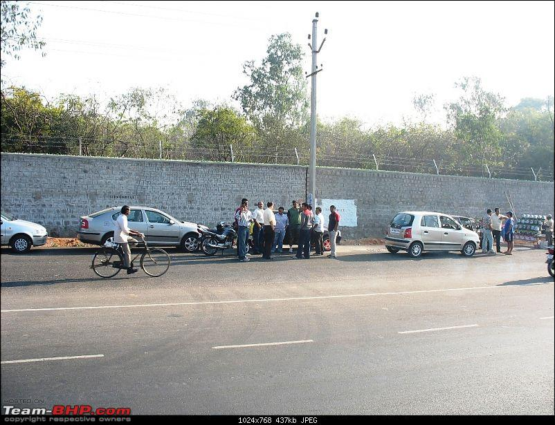 Hyderabad's First Drive/Meet in January'2009-picture-007.jpg