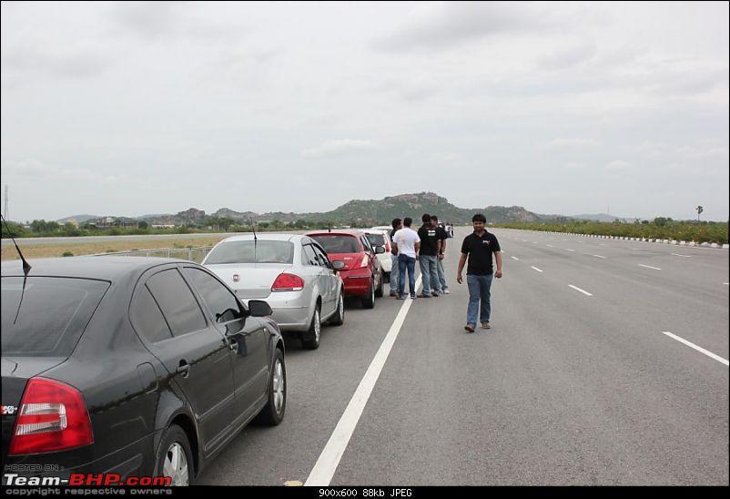 Hyderabad Meet Thread 2012 Meets: DINNER MEET_NOV 24TH, 2012-img_0366.jpg