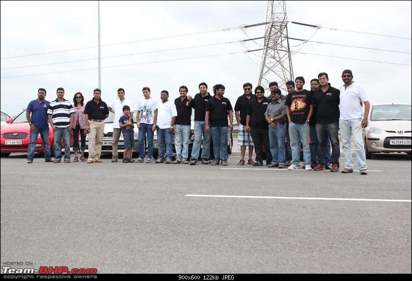 Hyderabad Meet Thread 2012 Meets: DINNER MEET_NOV 24TH, 2012-img_0391.jpg