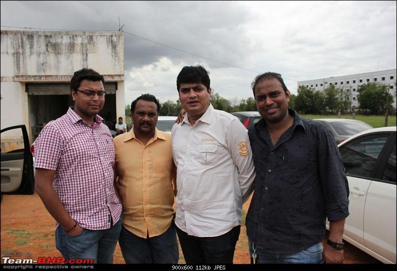 Hyderabad Meet Thread 2012 Meets: DINNER MEET_NOV 24TH, 2012-img_0482.jpg